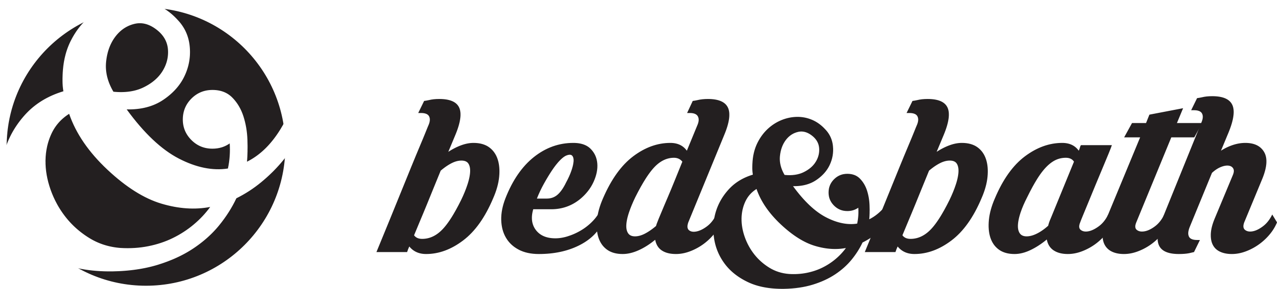 logo-wybrane
