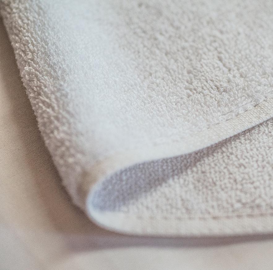 Www Bed Bath Com: RĘCZNIKI HOTELOWE